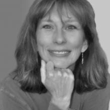 Greta Lundgaard